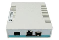CRS106-1C-5S
