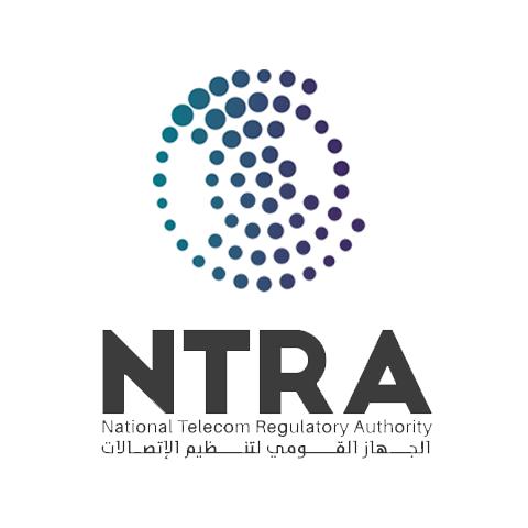 NTRA - الجهاز القومى لتنظيم الاتصالات